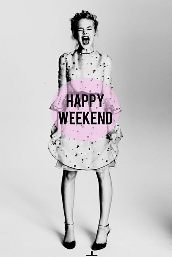 { At this moment | Happy Week End } http://www.the-parisienne.com/2013/06/at-this-moment-happy-week-end.html #theparisienne