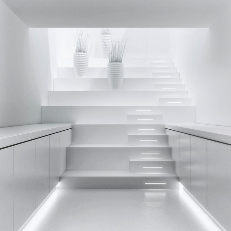 Nice recessed wall light fixture led linear low voltage