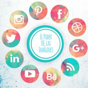 Las mejores herramientas gratuitas para crear imágenes y diseños memorables para redes sociales
