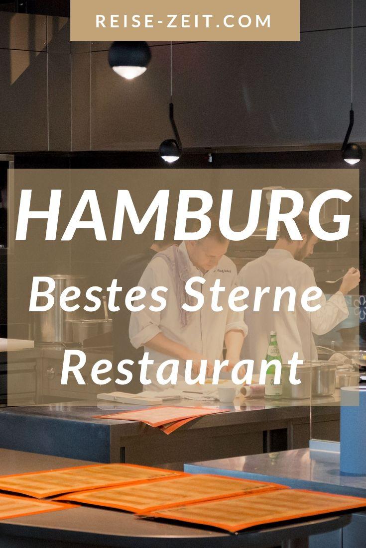 Der Beste Koch Von Hamburg Kevin Fehling Hamburg Restaurant Tipps Hamburg Urlaub Reisen