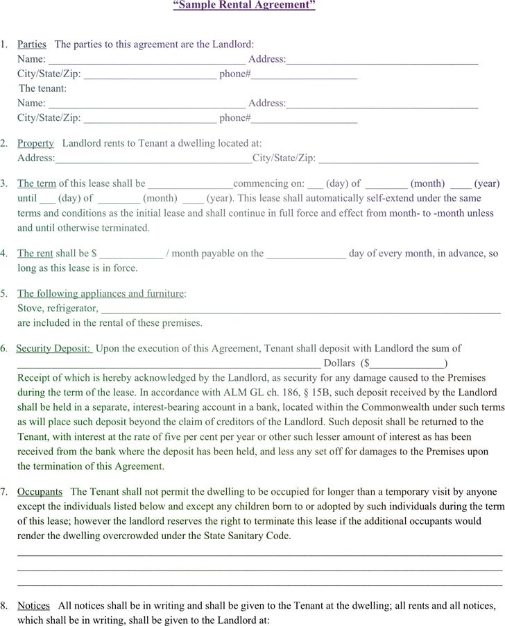 Get The Directv Landlord Permit Form Get The Directv Landlord