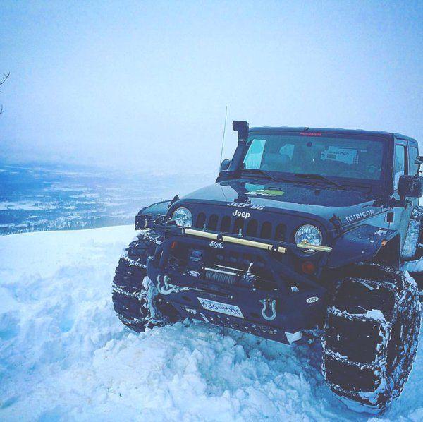 http://www.jeepwrangleroutpost.com/gallery/jeep-photos-10/jeepwrangleroutpost-jeep-wrangler-fun-times-oo-260/