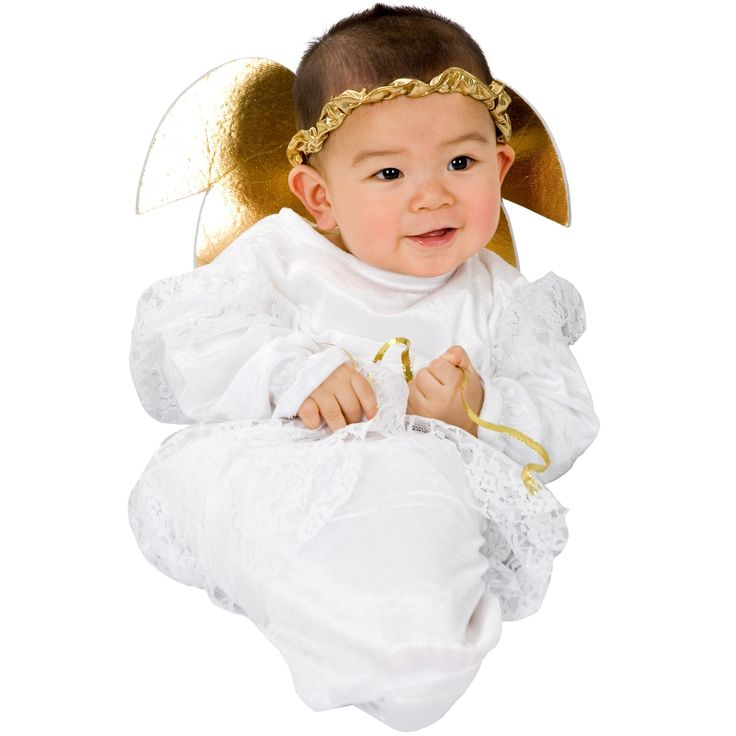 buy little angel bunting costume infant halloween - Where To Buy Infant Halloween Costumes