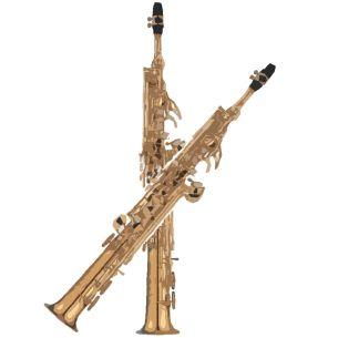 La Cucaracha - Traditionnel mexicain - Partition pour 2 saxophones en Sib