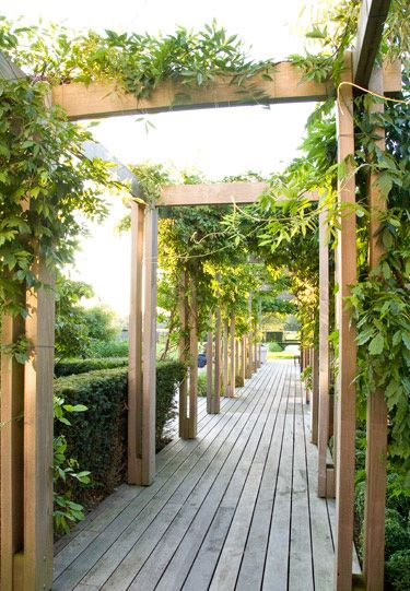 beautiful planted walkway backyard garden pinterest more best beautiful sommar and. Black Bedroom Furniture Sets. Home Design Ideas