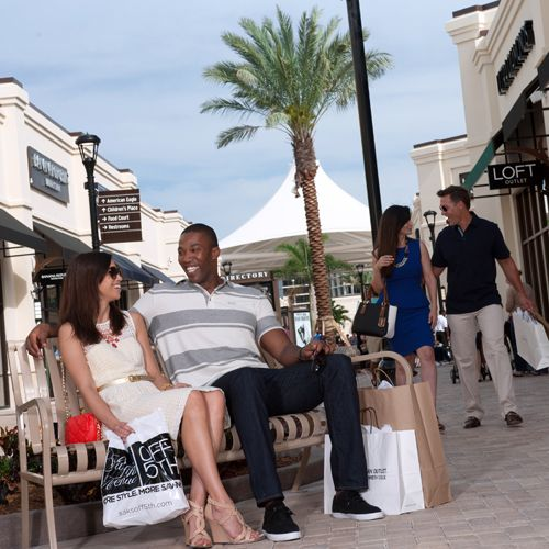 shopping deals in grand cayman