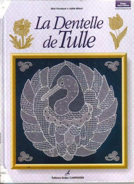 La Dentelle de Tulle - Line B - Picasa Web Album