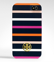 Oh Tory, Tory....: Iphone Cases, Style, Tory Burch, Phones Covers, Phones Cases, Burch Iphone, Accessories, Products, Iphone 5 Cases
