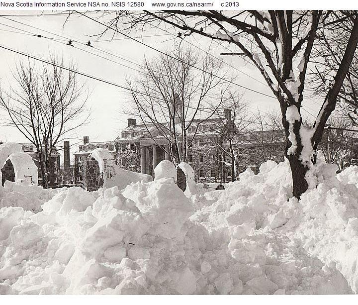 King's, date unknown. (via Nova Scotia Archives)