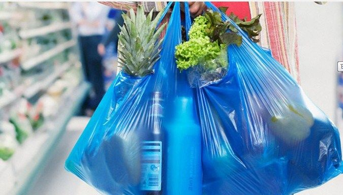 Έρχεται «χαράτσι» 3 λεπτά στις πλαστικές σακούλεςhttp://ekorinthos.gr/erchete-charatsi-3-lepta-stis-plastikes-sakoules/