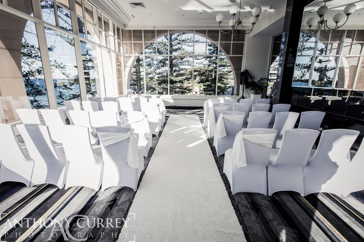 Jessica and Nick are married at Crowne Plaza Terrigal. Decorations: The Event Decorators Photography: Anthony Currey Photography #Terrigal #wedding #beachsideceremony #reception #weddingreception #coastalwedding #beachwedding #oceanview #oceansidewedding #destinationwedding