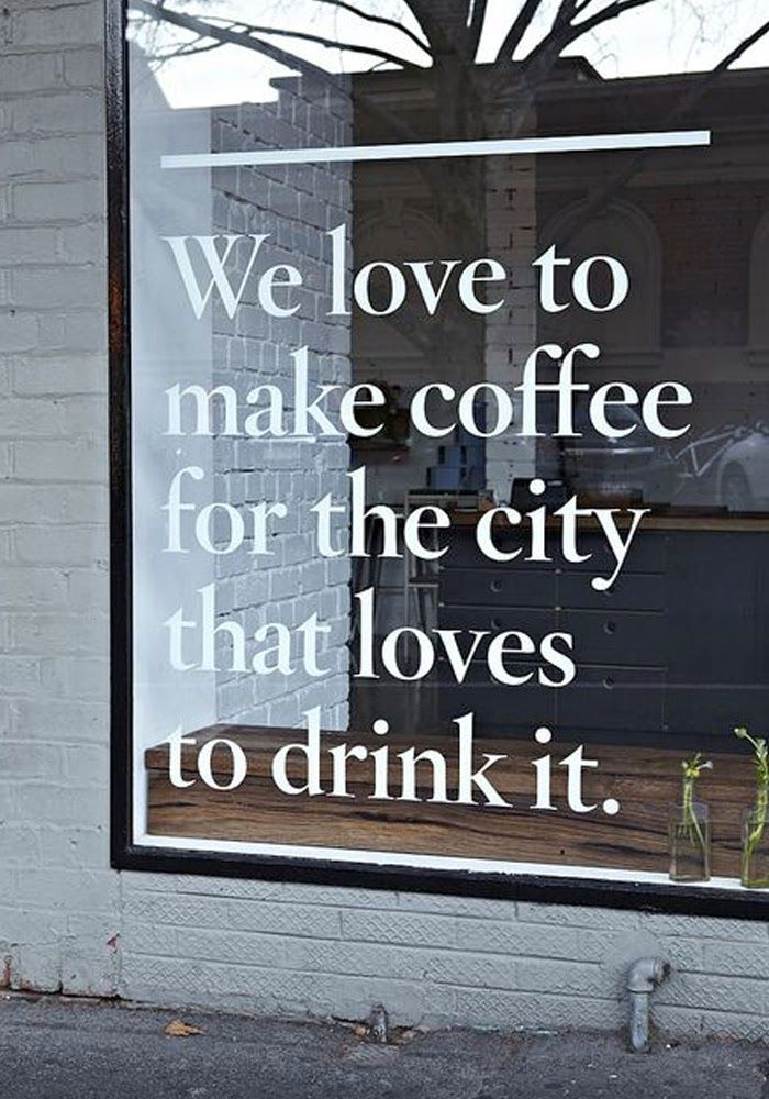 25 Best Ideas About Cafe Signage On Pinterest Store