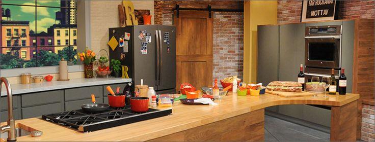 Image Result For Kitchen Appliances Images