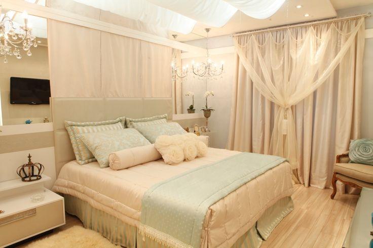 decoração de quartos com texturas na parede - Pesquisa Google