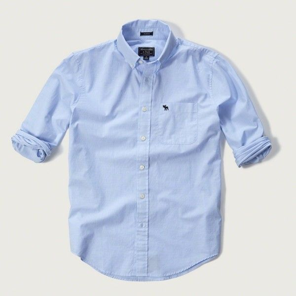 Best 25  Light blue shirts ideas on Pinterest