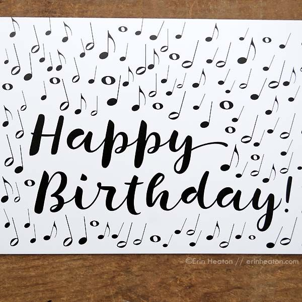 17 Best Images About Birthday Graphics On Pinterest