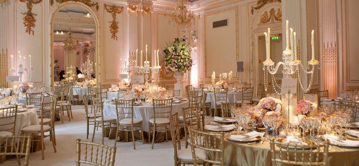 Best Event Stylists Melbourne Vogueweddingsandevents Wedding PlannerWedding