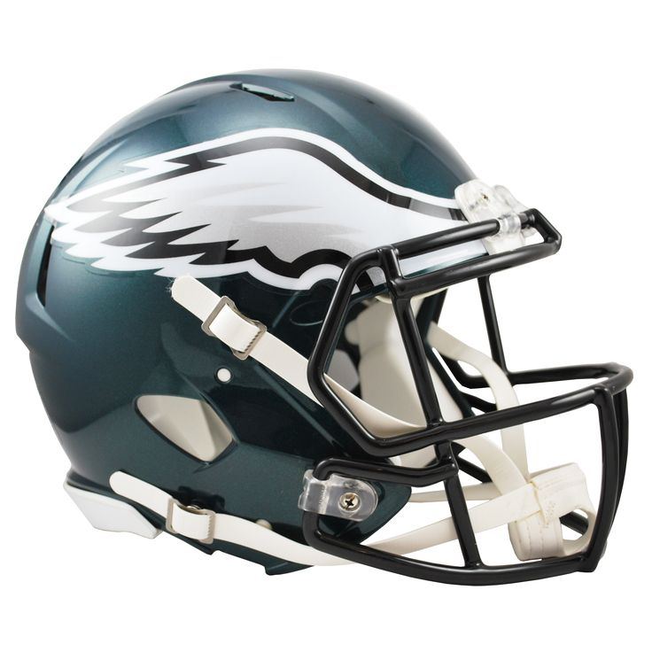 1080p philadelphia eagles wallpaper 2016