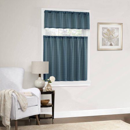 10 Ideas About Small Window Curtains On Pinterest Small