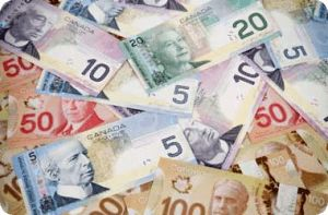 Canadian Dollar to Strengthen on Recovery in Crude Price.