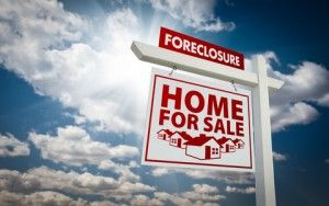 Foreclosures For Sale in Jacksonville NC, Sneads Ferry NC, Richlands NC