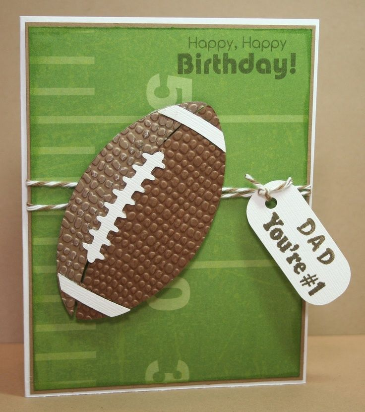 1000+ Ideas About Football Cards On Pinterest