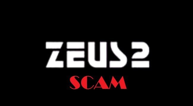 Zeus 2 Review - New Scam Software Busted by Sofy!:https://binarysignalsadvise.com/zeus2-review-scam/