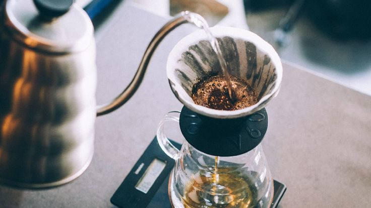 11 best drip coffee cafes & espresso bars in Europe