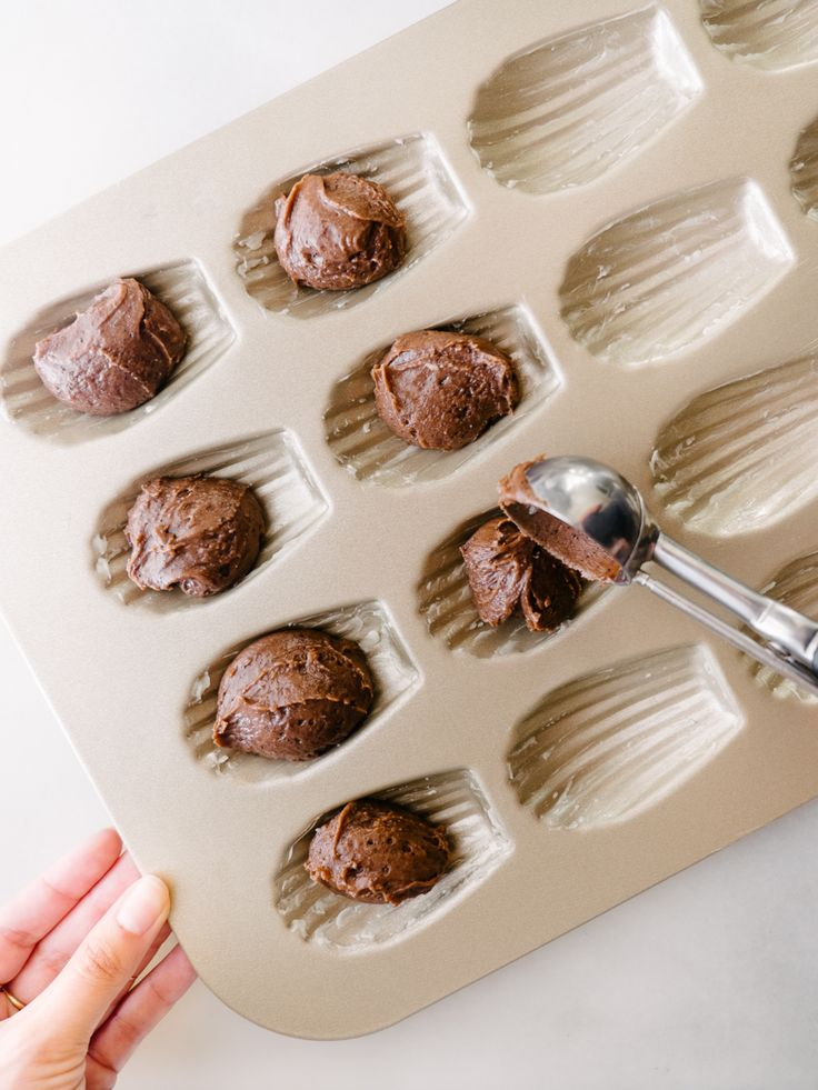 """I can't even right now, you guys, I'M SO EXCITED!! My friend Amy Guittard  wrote a cookbook! And yes, if you're thinking, """"Guittard?"""" as in one of  the best Chocolatiers out there, Guittard Chocolate, then yup, she's a  Guittard! Not only is she the great-great-granddaughter of the founder of  Guittard Chocolate, the writer of this amazing cookbook, Guittard Chocolate  CookbookDecadent Recipes from San Francisco's Premium Bean-to-Bar  Chocolate Company, BUT she's also one of the warmest…"""