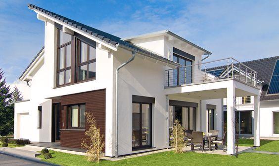 Las casas pasivas: confort y ahorro energético