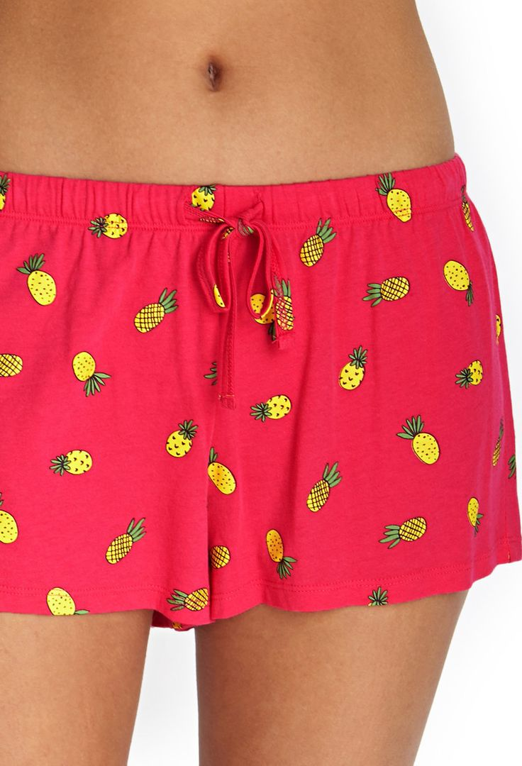 how to make cute shorts