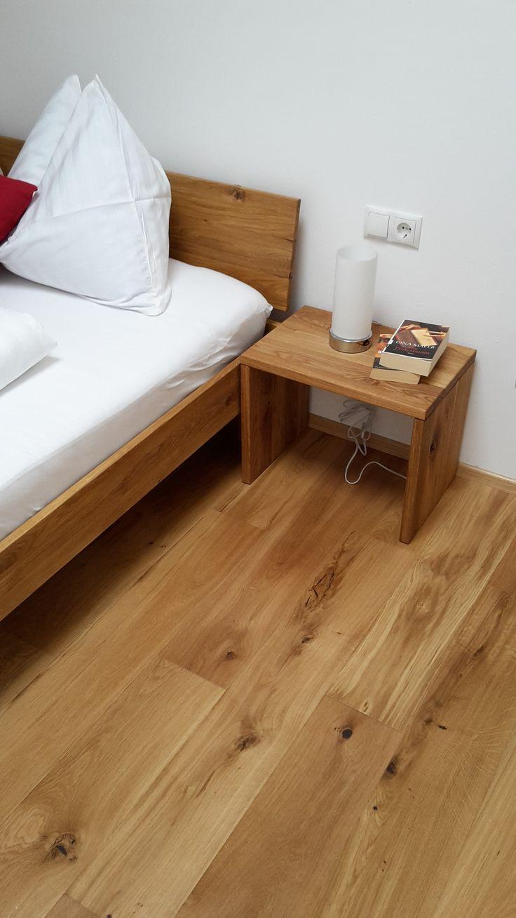 die besten 25 eiche rustikal ideen auf pinterest eiche holz vinyl eiche und eiche m bel. Black Bedroom Furniture Sets. Home Design Ideas