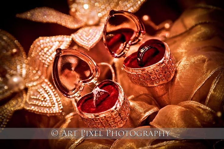 rings presentation wedding jewellery pics pinterest wedding photography india gujarati wedding and indian engagement