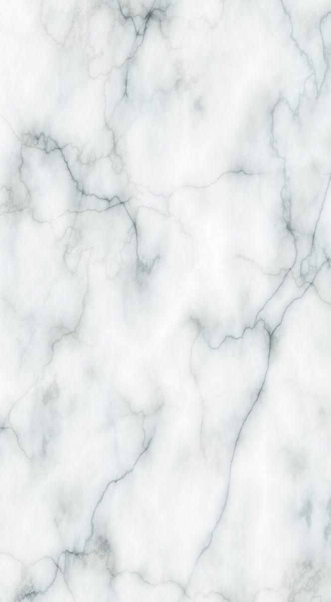 Las 25 mejores ideas sobre fondos en pinterest fondos for Marmol blanco con vetas negras