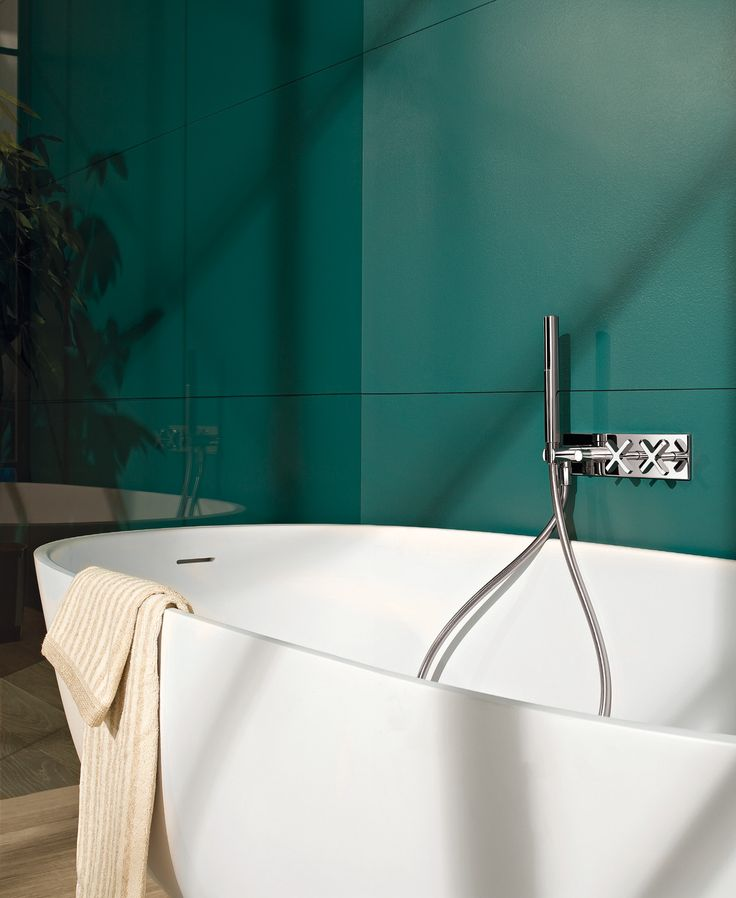 Riviera collection by Fantini - Design: Mercatali and Pedrizzetti - #fantini #fratellifantini #fantinirubinetti #bathroom #bagno #faucet #rubinetto #homeideas #design #designinspirations #bathdesign #luxury #home #casa #vascadabagno