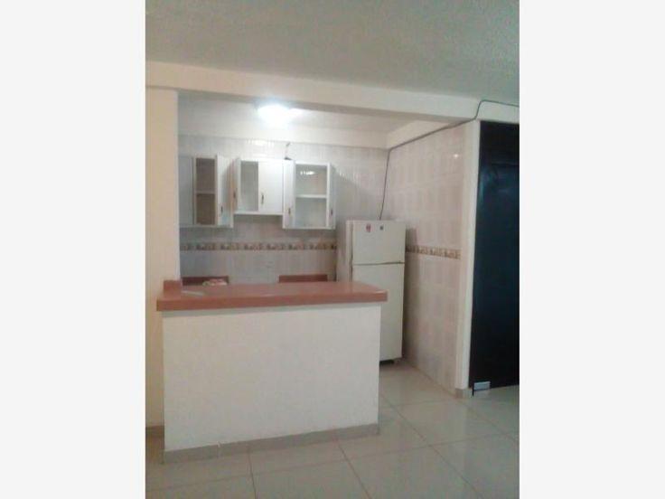 SE RENTA Bonito departamento en Tabasco 2000 $5,500 Clave: MX17-DF3033