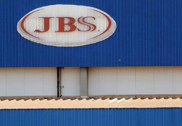 O valor será pago durante 25 anosA Procuradoria-Geral da República e os negociadores da holding J&F, controladora da empresa JBS, chegaram a um acordo no valor de R$ 10,3 bilhões da multa que deverá …