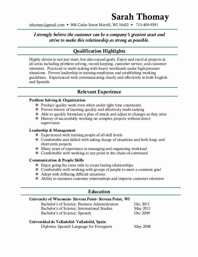 Pharmacy Tech Resume Samples Inspirational Page Not Found The Perfect Dress Medical Resume Pharmacy Technician Job Resume Samples