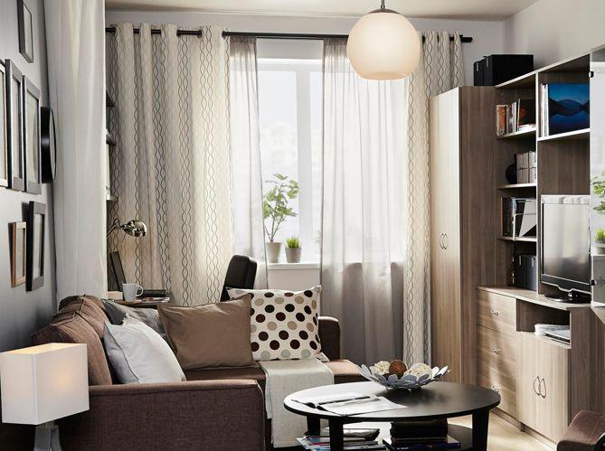 Les 25 meilleures id es concernant store venitien sur - Idee deco rideau salon ...