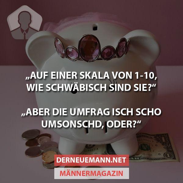 Skala von 1 bis 10 #derneuemann #humor #lustig #spaß