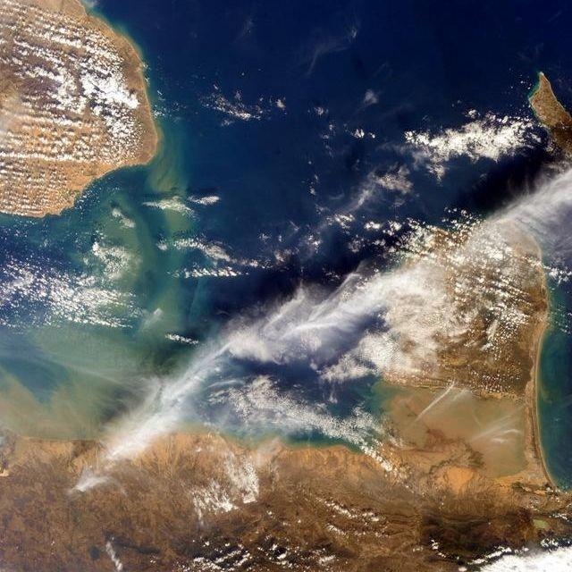 Golfo del #Venezuela