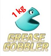 Purchase Grease Gobbler online and have it posted directly to your home or business.  #gresaetrapodorcontrol #odoreliminator #odorcontrol