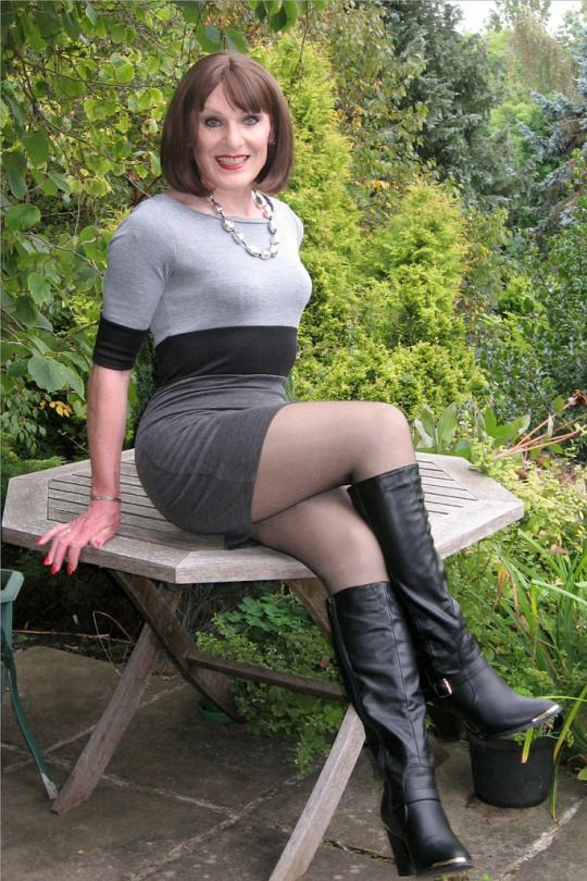 mature tranny wives trans people pinterest canvases