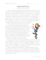 251 best 3rd grade- comprehension images on Pinterest