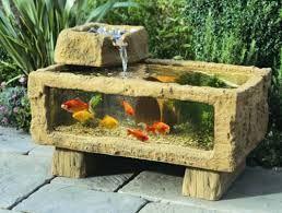 25+ einzigartige Selber bauen aquarium Ideen auf Pinterest ...