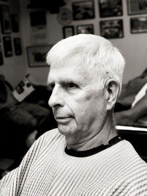 Frisuren Männer Senioren Pinterest