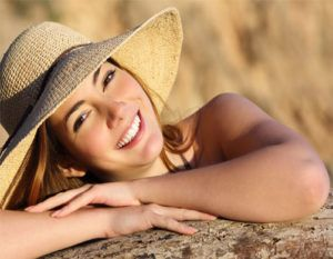 The Accessibility Of Dental Veneers In Sydney