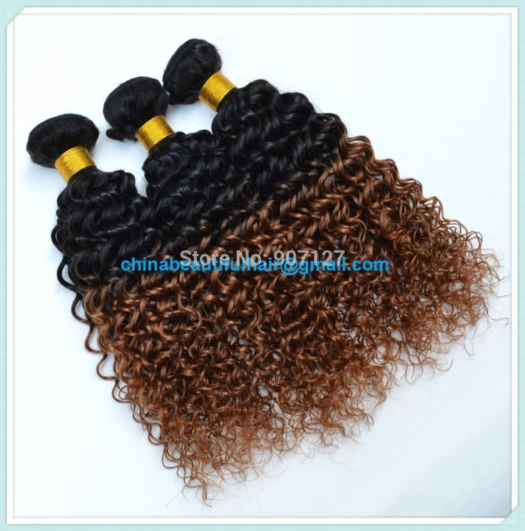 25 trending cheap human hair extensions ideas on pinterest cheap weft hair extentions buy quality hair cuts curly hair directly from china hair weft suppliers best ombre hair extensions brazilian virgin hair kinky pmusecretfo Image collections