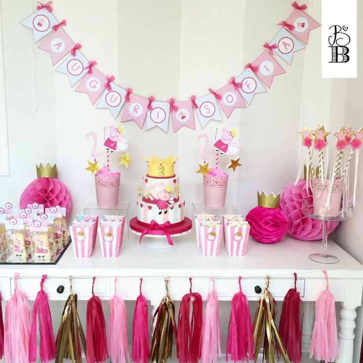 (98) Bella's Bakery