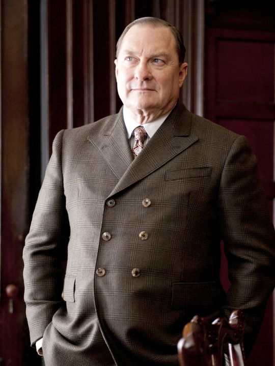 Stephen Root - Gaston Means